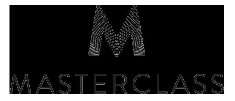 Masterclass-Transparent